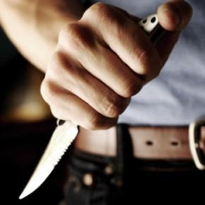 В Петербурге полицейский из-за ревности убил жену и покончил с собой