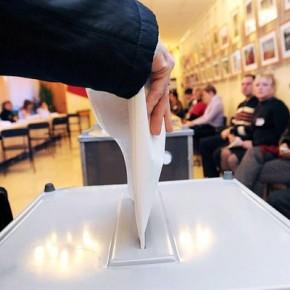 Народные выборы губернатора Петербурга готовят к возвращению в 2014 году