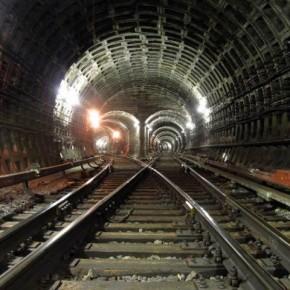 Смольный заказал проектирование метро до Пулково через Ульянку