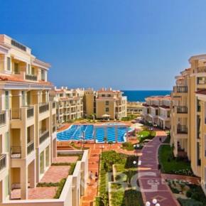 Недвижимость Болгарии: в чем искать выгоду?