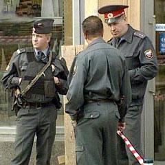 В Пулково задержан дагестанец, пытавшийся провезти гранату в самолете