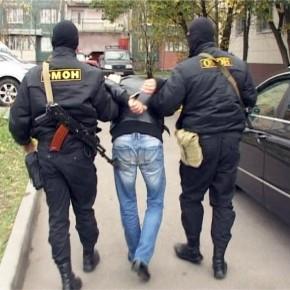 Виновников стрельбы 21 сентября на Думской будут судить