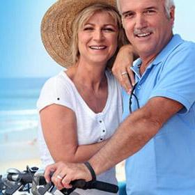 Накопительная пенсионная система: выгодно ли вкладывать средства в НПФ?