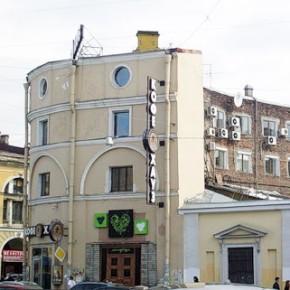 Стрельба в центре Петербурга на канале Грибоедова: начались задержания