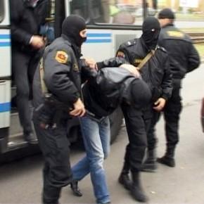 Задержанным по делу о стрельбе на Думской грозит до 7 лет тюрьмы