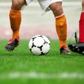 Ставки на футбол: почему они привлекают людей?