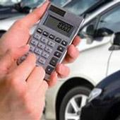 Как сэкономить на КАСКО при оформлении автокредита с обязательным страхованием?