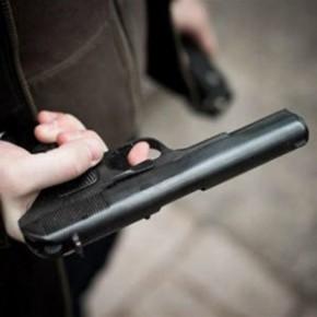 Свадьба со стрельбой и 4 пострадавшими в Петербурге обернулась уголовным делом