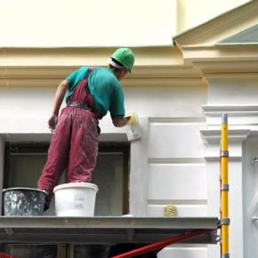 Закон о капремонте многоквартирных домов будут вводить постепенно