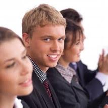 Тренинги для начинающих и процветающих бизнесменов