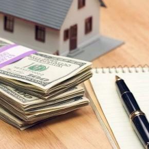 Как получить ипотеку на максимальную сумму: 6 доступных способов