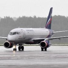 Рейсы из нового терминала Пулково становятся массовыми с 1 февраля