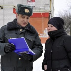 Комендантский час для детей и подростков в Петербурге останется прежним
