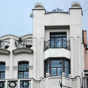 После пожара в доме на Куйбышева один пострадавший попал в больницу
