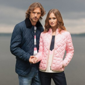 Скидки на одежду Baon в онлайн-магазине Shoptime.ru
