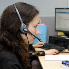 Новые номера скорой, полиции и пожарных, доступные с мобильных, заработали в Петербурге