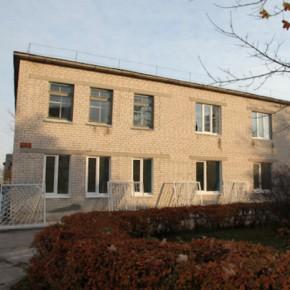 Из-за пожара в психиатрической больнице в Ульяновке эвакуировали 73 пациентов