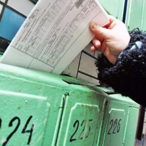 Платить за капремонт жители Петербурга будут с конца 2014 года