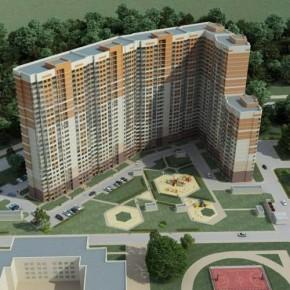 Как выгодно и без риска продать недвижимость в Санкт-Петербурге?