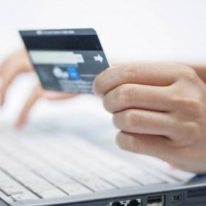Срочные кредиты и займы через Интернет: модно и оправдано