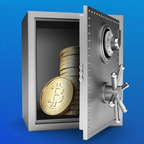Биткоин кошелёк Матби - виртуальная безопасность реальных денег!