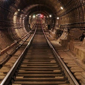 Метро в Полюстрово и на Ржевке построят не раньше 2025 года