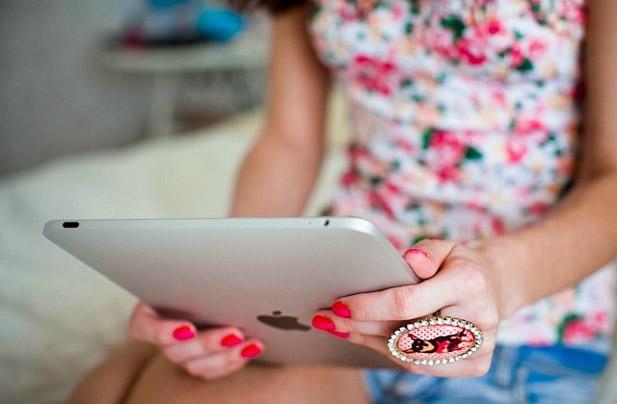 Прайс-агрегаторы помогают находить цены на разную технику, в том числе iPad