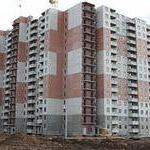 Как заработать на недвижимости? Новые квартиры в Путилково!