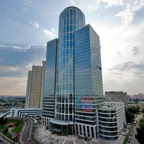 Regus: выгодная аренда офисных помещений в 150 странах мира