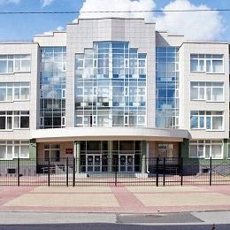 Три новые школы примут учеников в Санкт-Петербурге 1 сентября
