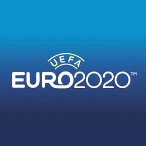 Евро-2020 по футболу будет проходить в Петербурге и еще 12 городах