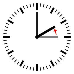 В 2014 году Россия переведет часы на зимнее время навсегда 26 октября