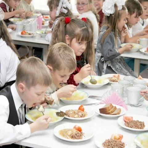 В Петербурге 170 учеников школы №395 заразились кишечным гриппом