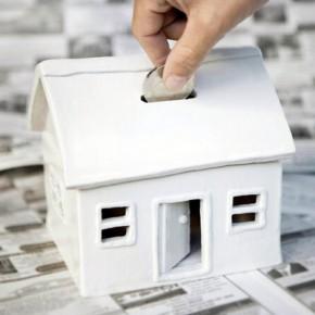 Размер взносов на капитальный ремонт домов в 2015 году составит 2-3 рубля