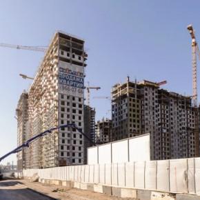 Эксперты: cентябрь - отличное время для покупки квартир в Петербурге и Москве