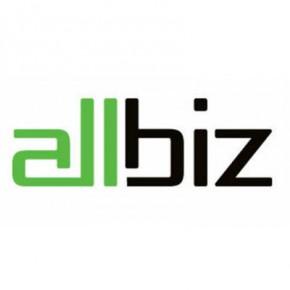 Allbiz: все проверенные покупатели и продавцы России и мира на одной площадке