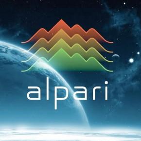 Компания Alpari - ваш проводник на рынке Forex