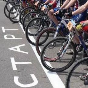 Фонд развития строительства ударит велопробегом по центру города