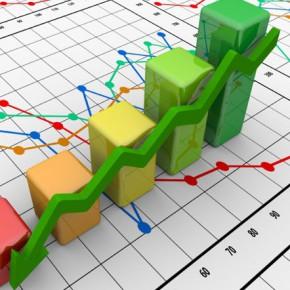 В России третью неделю подряд идет снижение цен. Еженедельно на 0,1%