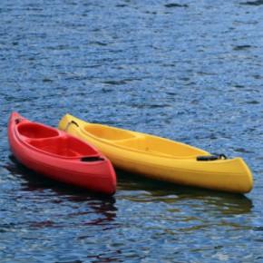 В территориальных водах Норвегии задержана российская активистка «Гринпис». Вместе с ледоколом