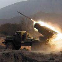 Украина на пороге гражданской войны? «Правый сектор» идет против Вооруженных Сил Украины