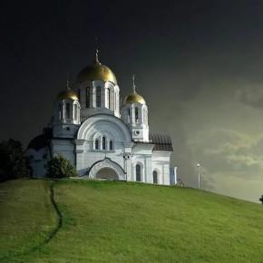«Матильда» наносит новые удары РПЦ