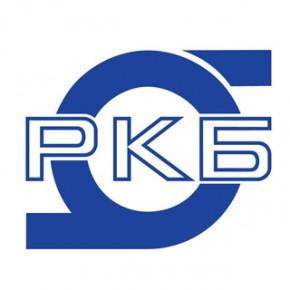 РКБ: поставки кабельной продукции в Санкт-Петербурге