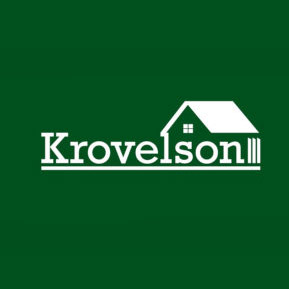 Krovelson - региональный производитель стройматериалов и конструкций
