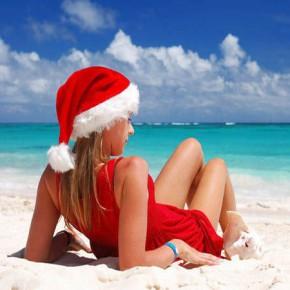 Куда поехать на Новый Год 2012/2013? Большинство россиян уже определилось