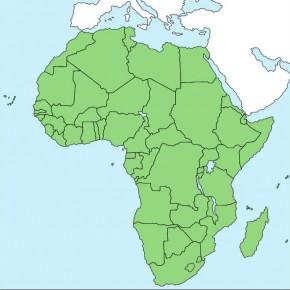 Россия простила африке более 20 миллиардов долларов