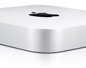 Apple снова удивили весь мир