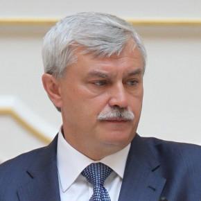 Полтавченко предлагает ужесточить штрафы за незаконный снос памятников
