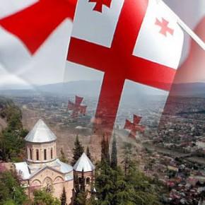Оппозиция лидирует на выборах 2012 в Грузии.