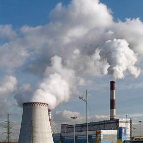 Экологическая обстановка в Петербурге с каждым годом ухудшается